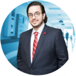 Dr. Waseem Ghannam MD MBA MHSA TeleHealth Solution TeleMedicine