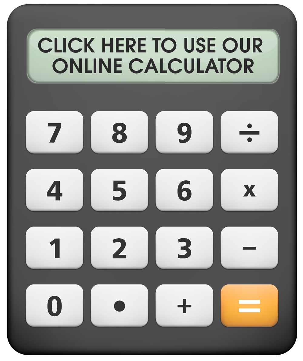 Calculate Your Cost Savings From Lower Readmission Rates With TeleHealth Solution