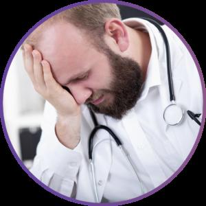 Critical Access TeleMedicine