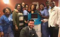 CommuniCare Kensington Maryland Partners with TeleHealth Solution