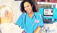Avoiding Transfers to Hospitals with Telemdicine