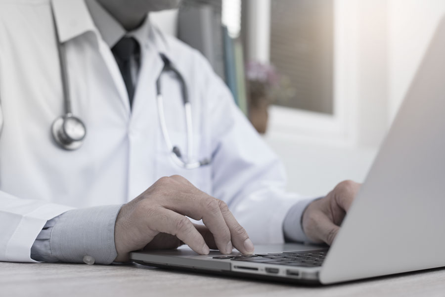 TELEMEDICINE CASE STUDIES: Solving the Root Causes for Preventable 30-day Readmissions in SNF Settings